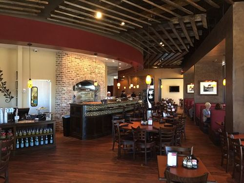 Russo's New York Pizzeria, Inc. Signs 4th Franchise Agreement with VKL Franchise, LLC for South Padre Island TX
