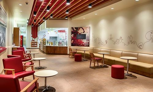 Smoothie King Continues Aggressive Expansion Efforts, Signs Acclaimed Partner to Develop 45 Locations Throughout the Middle East