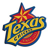 Southeast Asia to See Major Expansion of Texas Chicken