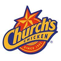 Church's Chicken Opens New Restaurant in Gulfport, MS