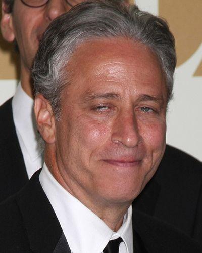 Bennigan's Extends Job Offer to Jon Stewart