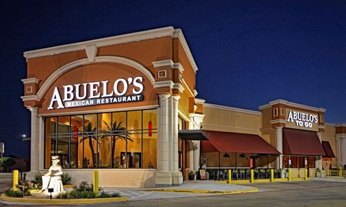 New Abuelo's Mexican Restaurant to Open in Tyler this October