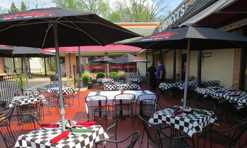 Candicci's Restaurant and Bar Upcoming Events & Announcements
