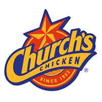 Church's Opens Newest Southern Texas Restaurant