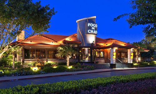 Fogo de Chao to Open Five New Restaurants in the United States