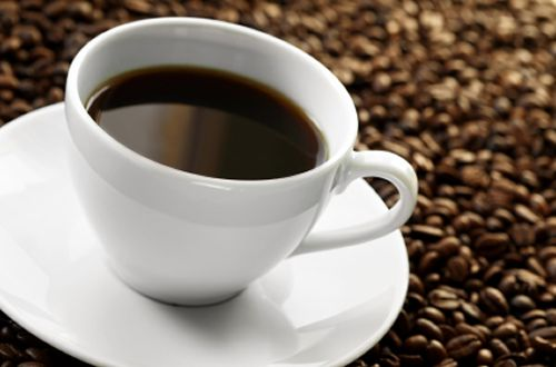 National Coffee Day Deals and Freebies