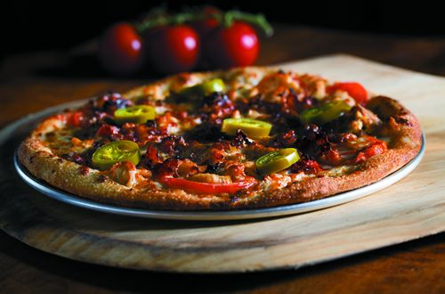 Newk's Eatery Opens Third Jacksonville Restaurant
