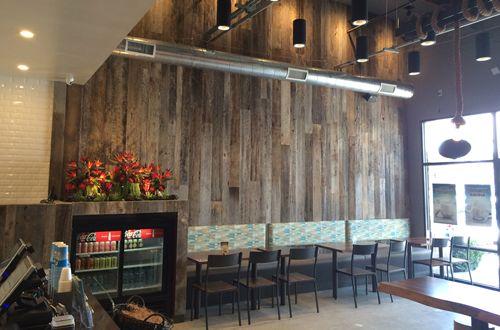 Ono Hawaiian BBQ Announces Grand Opening for Santa Fe Springs