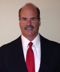 The Krystal Company Appoints Vice President, New Assets and Implementation