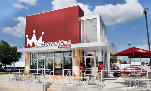1851 Reports Smoothie King Continues Aggressive International Expansion