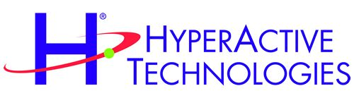 HyperActive Technologies' New Advanced Digital Media Player to Drive HyperView Dynamic Displays