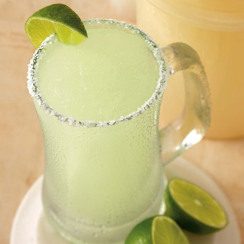 On The Border, Founded in '82, Set to Celebrate Birthday with Great Margarita Deal