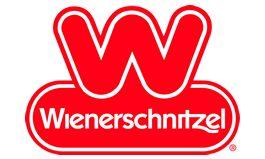 Wienerschnitzel Expands in Central California