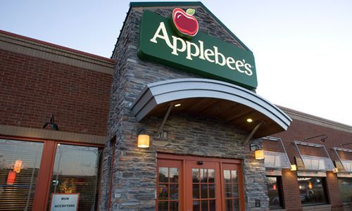 Applebee's Recognizes Top-Performing Franchisee And Vendor at 2015 National Conference