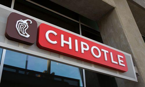 Chipotle to Reopen Northwest Restaurants