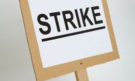 Fast Food Workers Plan Strike in 270 Cities