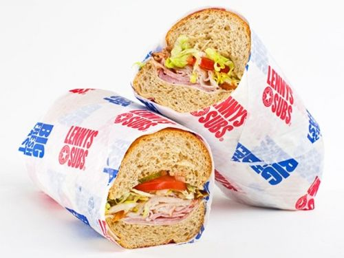 Lennys Subs Focuses on Growth in Louisville