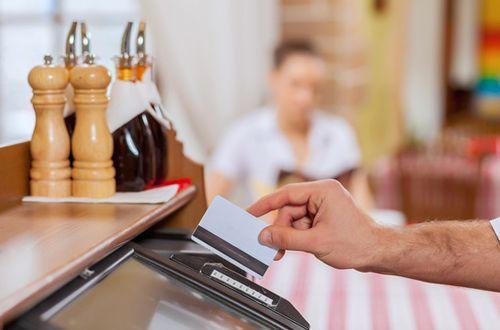 National Restaurant Association Promotes Cybersecurity Awareness for Restaurants