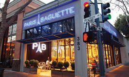 Paris Baguette Franchising – Plans for Growth in the U.S.