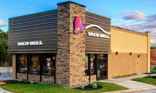 Taco Bell Extends Food Commitment to Serve Cage-Free Eggs in 100% of U.S. Restaurants by the End of 2016