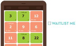 Waitlist Me Adds Table Management to Its Popular Waitlist Application