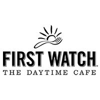 First Watch to Donate All Proceeds from Opening Event to Kids in Need