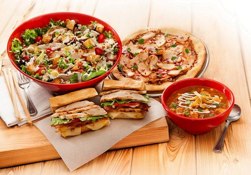 'Foodie' Fast-Casual Brand Newk's Eatery Rounds Out Mobile Area Expansion with New Spanish Fort Restaurant
