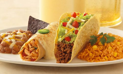 On The Border Expands Detroit's Footprint with Westland Opening on December 10