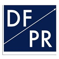Restaurant Public Relations Firm DFPR Welcomes Hickory Tavern to Expanding Agency Roster