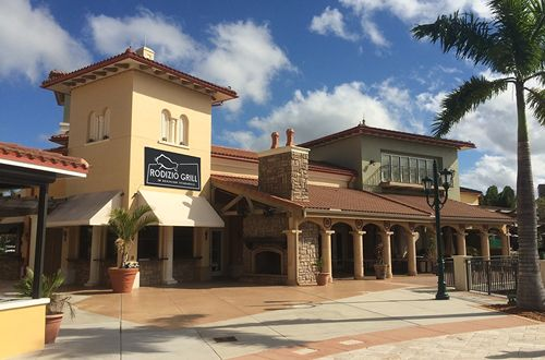 Rodizio Grill, the Brazilian Steakhouse, to Open Third Location in Florida