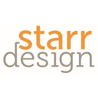 starrdesign developing new Tropical Smoothie Cafe packaging