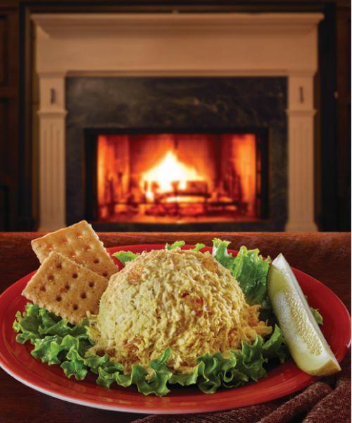 Chicken Salad Chick Announces New Bold Winter Menu
