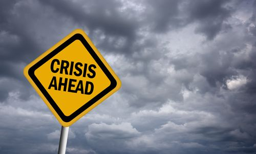 Crisis Management for Today's Restaurants