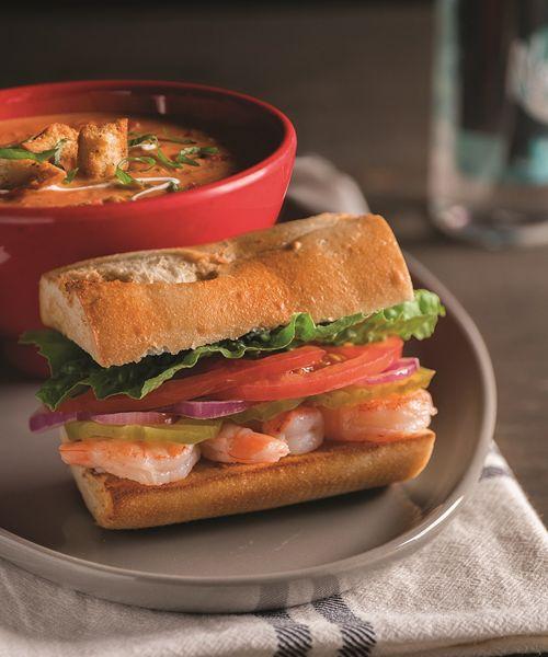 Newk's Eatery Expands 600-Calorie Menu