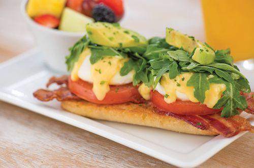 Popular Daytime Café to Open New Restaurant in Arizona