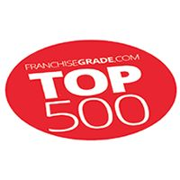 The Franchise Grade Top 500 Released