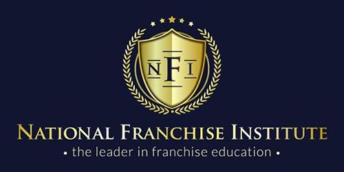 The National Franchise Institute Announces the Hand-Up Scholarship Program