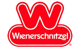 Wienerschnitzel Announces Monster Energy Supercross Partnership with Feld Entertainment