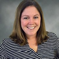 Church's Names Amanda Robbins Director of Field Marketing
