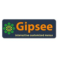 Gipsee Adds Recipe Nutrient Analysis to Their In-House Capabilities, Becoming an All-In-One Solution for Nutrition Reporting