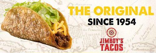 Jimboy's Tacos Selects Duke Marketing Agency of Record