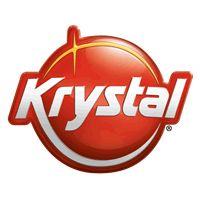Krystal Offering Sweet Treats for Valentine Sweethearts