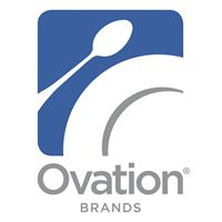 Ovation Brands Closes 74 Underperforming Restaurants