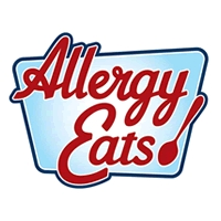 AllergyEats Releases 2016 List of Top 10 Most Allergy-Friendly Restaurant Chains