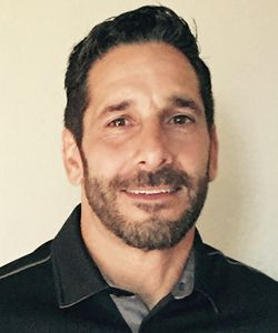 Rave Restaurant Group Hires Chris Heiser as New Director of Construction