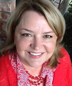 Rave Restaurant Group Adds Kim Johnston as New Vice President of Human Resources