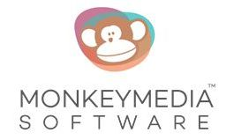 MonkeyMedia Software partners with Bringg for managing takeout & catering deliveries