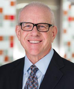 Popeyes Louisiana Kitchen, Inc. Announces Steven J. Fricker as Senior VP of Development