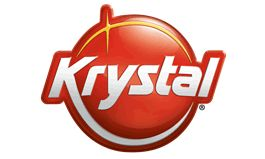 """Business Lunch"" Specials at Krystal on Thursday, April 28"