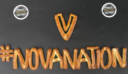 Philly Pretzel Factory to Celebrate Villanova Victory with Pretzel Giveaway at Mayfair Location